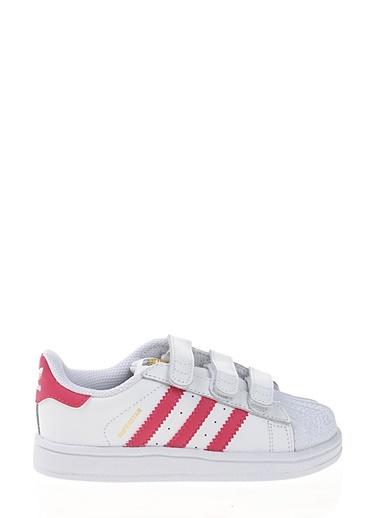 Superstar Foundatıo-adidas